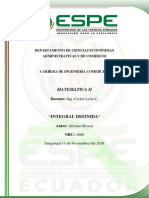 Consulta 4 Integral Definida.docx