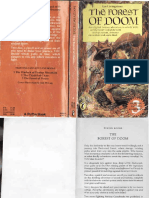 03 The Forest of Doom.pdf