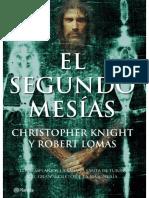 El-Segundo-Mesias-Christopher-Knight-Robert-Lomas.pdf