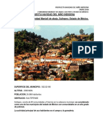 PROPUESTA NAVIDAD DEL NIÑO INDIGENA.pdf