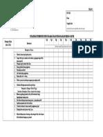RM 49.3 form STRATEGI INTERVENSI PENCEGAHAN DAN PENANGANAN RISIKO JATUH.doc