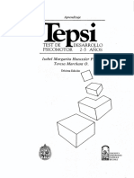 ManualTepsiCompleto.pdf