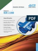 RZR-2.000