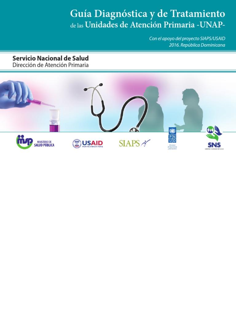 la prostatitis puede traer infertilidad icd 10