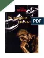 (1)En_busqueda_del sentido.pdf