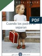 Cuando los padres se separan-FD.pdf