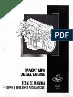 manual mack
