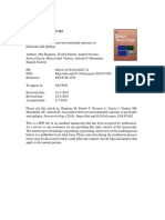 Association between environmental exposure to.pdf