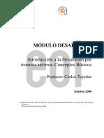 componente45425.pdf