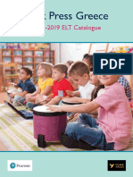 York Press 2018_Catalogue(1)