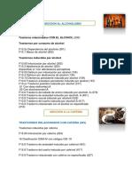 ADICCIONES-CI10 (1)