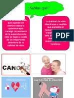 Cancer Periodico