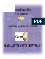 AlarmaChevy2.pdf