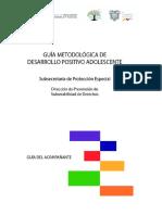 Guiìa DPA ServiciosPE 22ago18 CorrClaudia