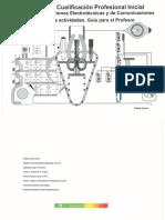 LIBRO Aulaelectricacom AYUDANTE-INST-ELECTROTECNICAS-Y-DE-COMUNICACION-GUIA-PROFESOR.pdf