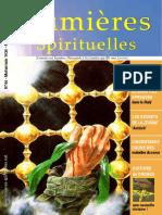 Lumieres Spirituelles 44