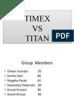 Titan vs. Timex_IMC