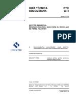 Guia para el reciclaje de papel y cartón.pdf