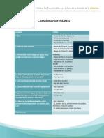 Cuestionario_FINDRISC.pdf