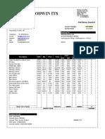 RHI - PINV00065- Sheet2.pdf