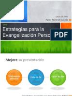 dinamicasparalaevangelizacion-120901022658-phpapp01