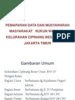 PPT MMD 1