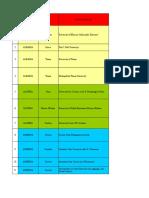39d1d57c7b5dd2bd6c977d9ed02e98b6 BasicExcel Intro-To-Charting