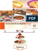 IEGV GUIA DEL ESTUDIANTE.pdf