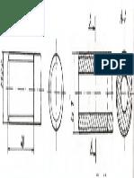 filet ext..pdf
