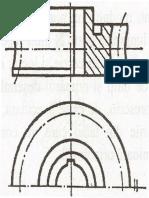 Reprezentarea unei roti dintate melcate.pdf