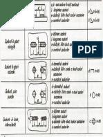 reprezentarea detaliata a unor categorii de sudura - b.pdf