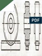 Reprezentarea unui angrenaj cu cremaliera.pdf