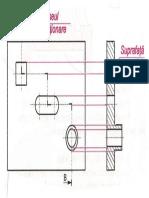 schibarea directiei planului de sectionare - b.pdf
