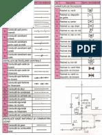 semne conventionale in instalatii.pdf