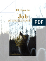 El libro de Job.pdf