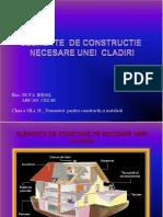 elementedeconstructienecesareuneicladiri1.pdf
