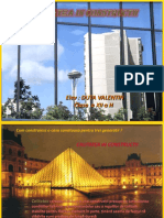 calitateainconstructii.pdf