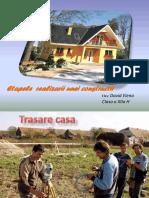 etapelerealizariiuneiconstructii.pdf