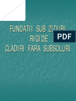 fundatiisubziduri_cladirifarasubsoluri._rigide_5.pdf