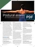 Jane_Johnson_Postural_Assessment.pdf