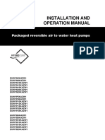 EUWY KAZW Installation and Operation Manual.pdf