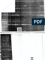 239809656-Eric-Voegelin-A-Natureza-do-Direito-e-outros-escritos-juridicos.pdf