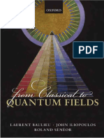 From Classical to Quantum Fields.pdf