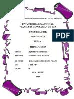 76058684-CARATULAS-TERMINADAS