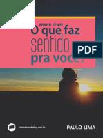 BRAND-SENSE-O-Que-Faz-Sentido-Pra-Voce3.pdf