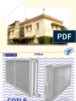 Technical Training Coils.ppt