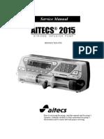 Aitecs_2015_-_Service_manual.pdf