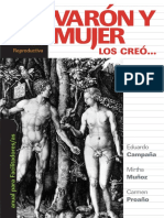 Copia de Manual Educacion Sexual y Salud Reproductiva.pdf
