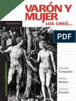 Copia de Manual Educacion Sexual y Salud Reproductiva.pdf