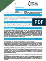 Genelab 2lab Repte3 f6 Informe Final